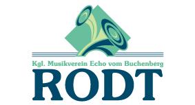 Musikverein Echo vom Buchenberg Rodt