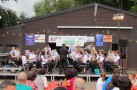 https://mv-rodt.be/wp-content/uploads/2015/05/mv-rodt-Sommernachtkonzert-2014-02.jpg