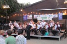 https://mv-rodt.be/wp-content/uploads/2015/05/mv-rodt-Sommernachtkonzert-2014-04.jpg
