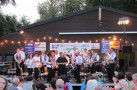 https://mv-rodt.be/wp-content/uploads/2015/05/mv-rodt-Sommernachtkonzert-2014-05.jpg