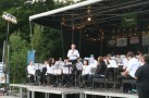 https://mv-rodt.be/wp-content/uploads/2015/08/mv-rodt-sommernachtkonzert-2015-01.jpg