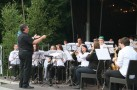 https://mv-rodt.be/wp-content/uploads/2015/08/mv-rodt-sommernachtkonzert-2015-07.jpg